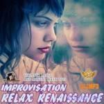 Improvisation Relax Renaissance (2015)
