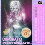 Chromatic Performance (2015)