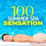 100 Summer Spa Sensation (2015)