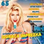 Goraca Imprezka Nr. 65 — Lato (2015)
