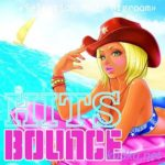 Hits Bounce Selection Ignition (2015)