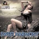 Sweet Harmony (2015)