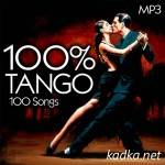 100% Tango (2015)