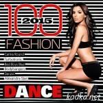 100 Fashion Dance (2015)