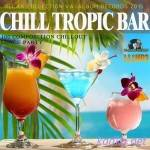 Chill Tropic Bar (2015)