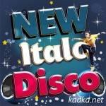 New Italo Disco (2015)