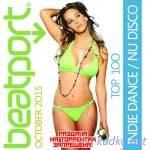 Beatport Indie Dance / Nu Disco Top 100 October 2015 (2015)