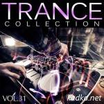 Trance Collection Vol.31 (2015)