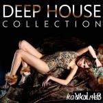 Deep House Collection Vol.48 (2015)