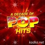 Decade Pop Hits World Sides (2015)