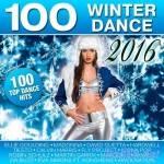 100 Winter Dance 2016 (2015)