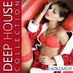 Deep House Collection Vol.51 (2015)