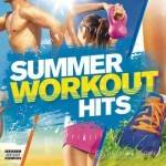 VA — Summer Workout Hits (2014)