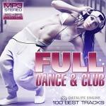 Full Dance & Club (2014)