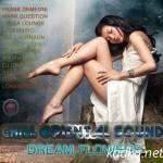 VA -Chill Oriental Sound: Dream Flowers (2014)