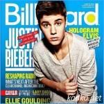 VA -Billboard Hot 100 Singles Chart 9 August (2014)