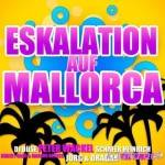 VA -Eskalation auf Mallorca (2014)