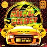 Auto Show (2014)
