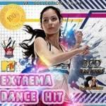 VA — Extremo Dance Hit (2014)