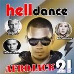 Helldance 21 (2014)