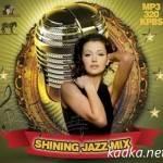 VA — Shining Jazz Mix (2014)