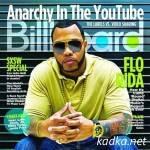 VA — Billboard Hot 100 Singles Chart 25 October (2014)