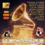 VA — Musical Olimpus (2014)