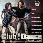 Club of fans Dance Vol.6 (2014)