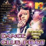 VA — Electro Dance Club Pilot (2014)