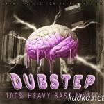 VA — 100% Dubstep Heavy Bass Music (2014)