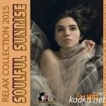 Soulful Sunrise: Collection Relax (2015)
