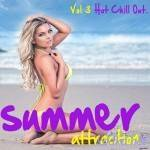 Summer Attraction Hot Chill Out Vol 3 (2015)