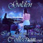 Golden Instrumental Collection Vol.7 (2015)