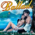 The Best World Ballads (2015)