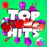 Top Summer Hits Lights Bests (2015)
