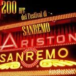 Sanremo Festival (200 Hit) (2015)