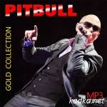 Pitbull — Gold Collection (2015)