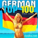 German Top 100 Single Charts (28.09.2015)