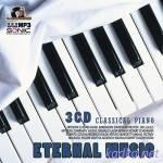 Eternal Music: Classical Piano (2015)