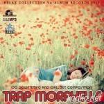 Trap Morpheus (2015)