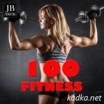 100 Fitness (2016)