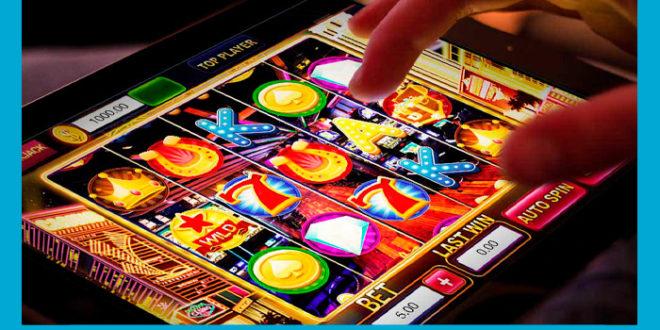 Казино на реальные деньги без скачивания игра на пк игровые аппараты