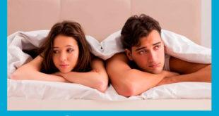 Разнообразить интимные отношения. Разнообразие в интимной жизни